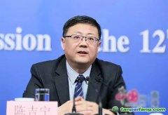 """2017两会 环保部回应""""京津冀地方政府控制排放不到位"""""""