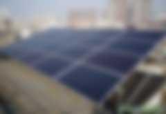 光伏电站如何参与碳交易?