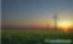 全球能源专家:2050年前全部使用可再生能源可行