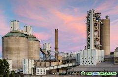 上市公司环境成本档案--以32家水泥企业为例