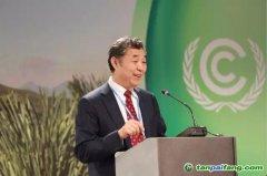 李俊峰:金融应助力光伏行业快速平衡发展