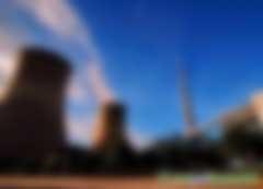 融碳资产管理公司启动集团系统火电企业的碳盘查工作