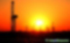国家能源局有关负责人就《推动丝绸之路经济带和21世纪海上丝绸之路能源合作愿景与行动》答记者问