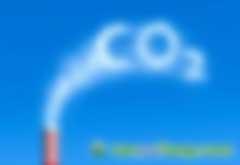 全国碳交易初期或不纳入钢铁化工等行业 市场规模将超50亿吨配额