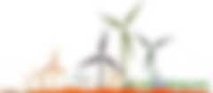 碳期权交易的概念定义以及有哪些作用和意义