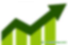 经合组织(OECD)报告:气候投资有助于G20国家经济增长