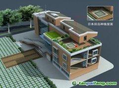 德国在节能建筑与绿色建筑领域的经验分享