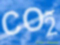 航空碳排放标准提高,不协同参与规则制定,C919能飞多远?