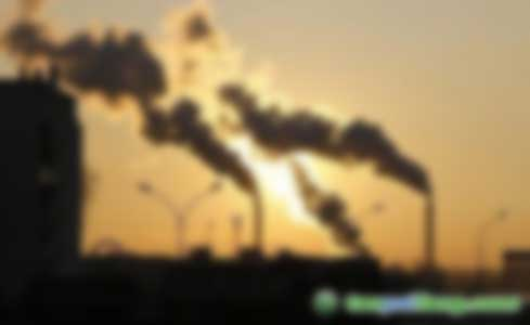"""碳交易试点再迎""""大考"""",有人100%履约,有人""""音讯暂无"""""""