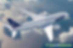 中国参与国际航空碳交易市场需要面临哪些问题和挑战?