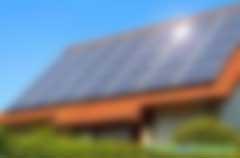 分布式光伏发电站屋顶租赁十大法律风险解析及相关防范对策