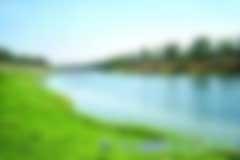 """山东省济宁市发出全国首张水泥行业排污许可证 企业污染物排放有了""""天花板"""""""