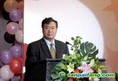 何建坤:中国能源革命和经济发展方式的绿色低碳转型
