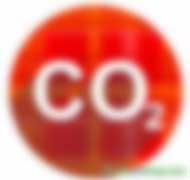 """安迅思""""中国碳市场分享日""""圆满落下帷幕"""
