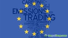 助力COP23,欧盟碳市场第四阶段改革取得突破