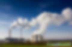 波兰在欧盟新排放交易体系指令表决时投弃权票