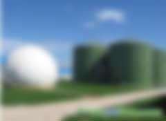 我国可再生能源发展现状与问题研究分析报告