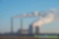 """全国碳市场""""枪响""""临近:企业准备尚不充分"""