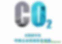 IPE《全国碳市场呼唤企业排放信息披露》报告研讨会