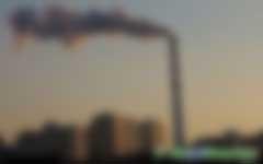 北京市燃煤总量压减至500万吨以内