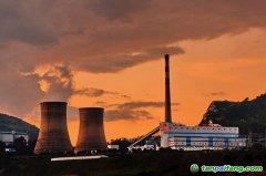 1700家火电企业将再遭涅槃:全国碳排放交易体系启动,火电先行