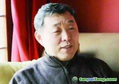 李俊峰:全国碳市场启动是经过慎重考虑的