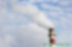 省发展改革委关于印发湖北省2017年碳排放权配额分配方案的通知(全文)