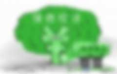 什么是绿色结构性存款以及有哪些特点说明