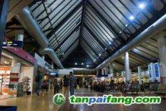 柬埔寨三座机场取得国际机场协会ACI碳量化认证