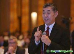 中国能源研究会主任李俊峰:中国分布式光伏市场空间到底还有多大?