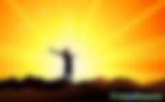 中共山东省委山东省人民政府关于做好人才支撑新旧动能转换工作的意见(全文)