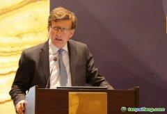 碳市场:欧盟委员会与中国开展第一次政策对话