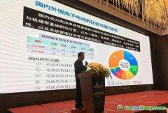 专家深度分析中国新能源汽车产业发展现状及趋势