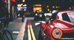 汽车进口关税下调后汽车价格能降多少?