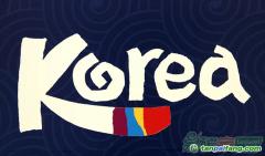 【聚焦】韩国温室气体目标管理制VS碳交易制