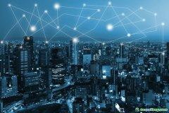 互联网能源与能源互联网