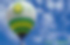 BP的低碳转型正在发生,重点关注5大领域