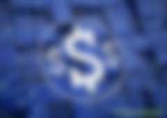 周宏春:区块链及其对经济转型发展的意义