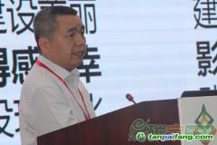 国家气候战略中心主任徐华清:推进区域碳交易试点向全国过度还存部分阻力