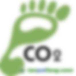 能源专家呼吁聚焦比特币挖矿的能源碳足迹而非能耗量