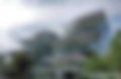 """清华大学环境学院大气污染治理研究团队获联合国环境署""""气候与清洁空气奖"""""""