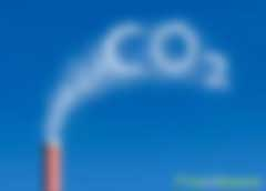 加拿大拟2019年全面施行碳税 碳价最高提至50加元/吨