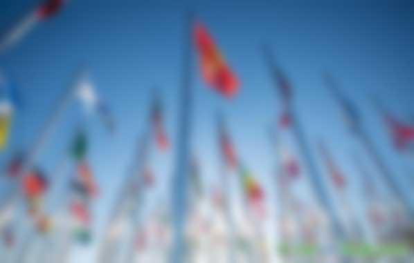 卡托维兹气候大会前瞻:谈判之路道阻且长