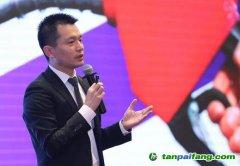 埃森哲陈城:能源企业需制定数字化战略应对未来挑战