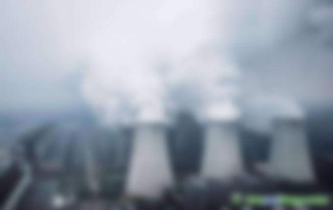 2018年全球碳排放再创新高波兰气候大会进展缓慢