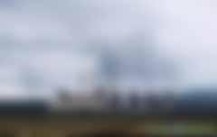 四川联合环境交易所——四川碳排放权交易市场平台官方网站简介
