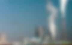 广州碳排放权交易所关于调整收盘价产生方式的通知