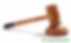 国内企业因碳减排量CCER买卖交易合同纠纷法律诉讼官司案例