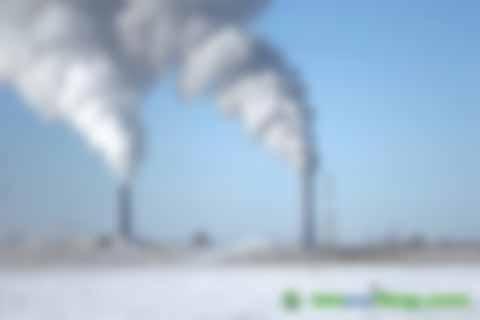 控排企业碳交易未达履约目标的罚则设定