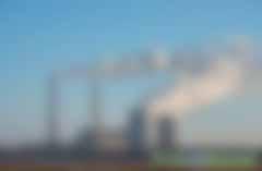 中国碳市场要做到三个统筹